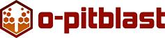 o_pitblast